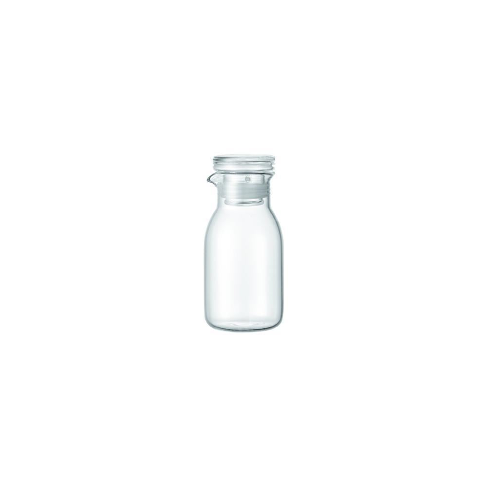 BOTTLIT dressing bottle 130ml