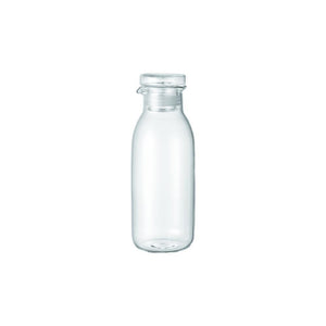 BOTTLIT dressing bottle 250ml