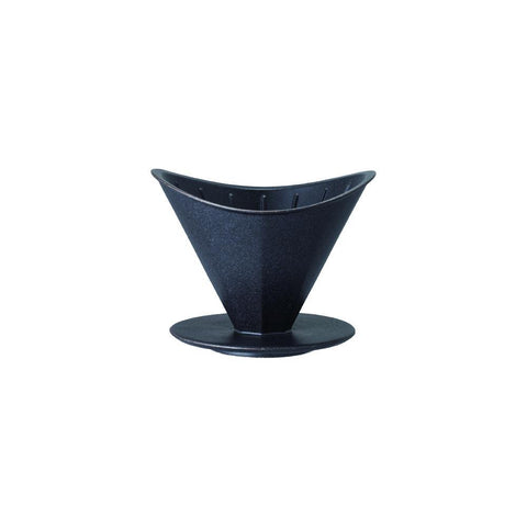28892 - OCT brewer 4cups black