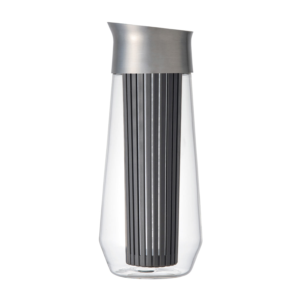 NEW LUCE cold brew carafe 1L - 29552