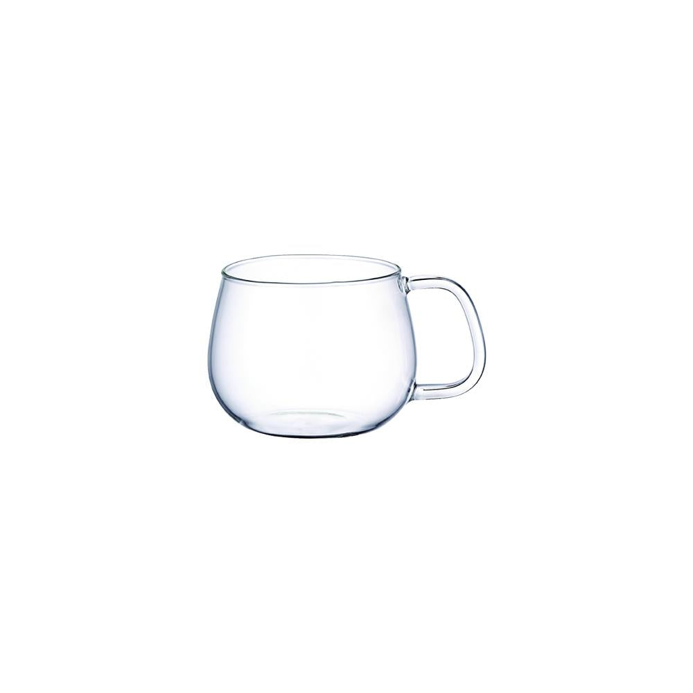 8290 - UNITEA cup small 350ml