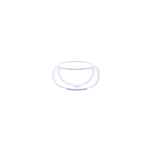 8307 - UNITEA strainer holder