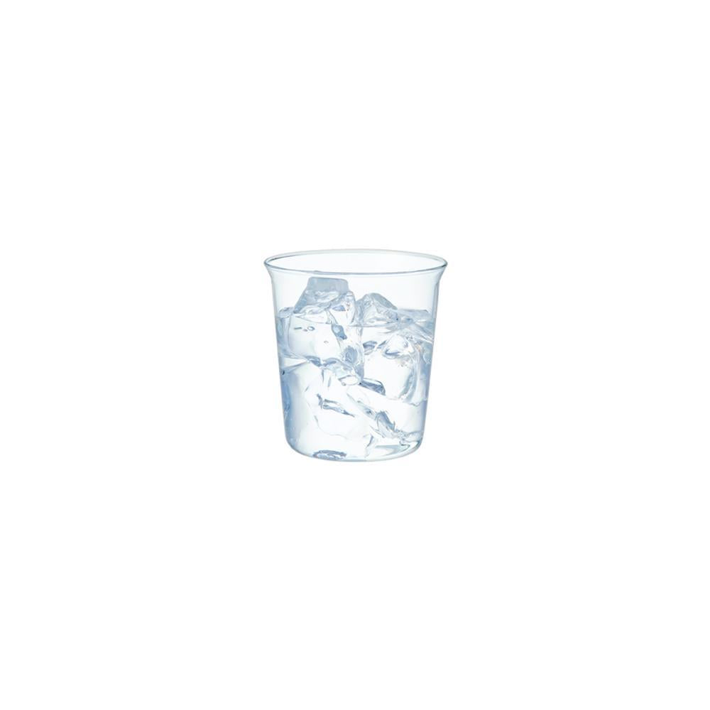 8430 - CAST water glass