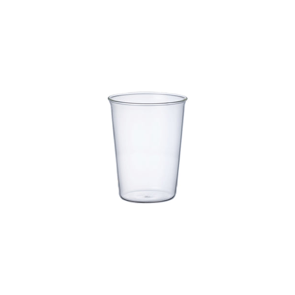 8431 - CAST iced tea glass