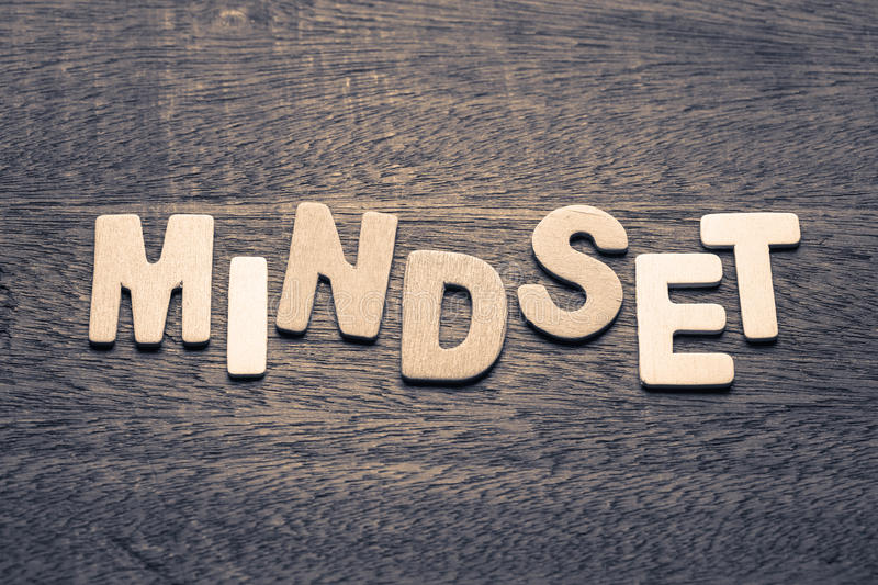 How to Develop an Entrepreneurial Mindset in 5 Simple Steps