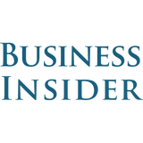 Business Insider GlobalTQM