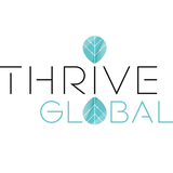 THRIVE GLOBAL GlobalTQM