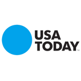 USA Today GlobalTQM