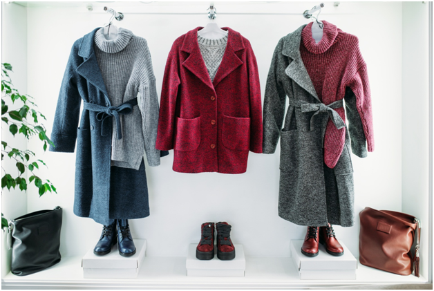 Wholesale Apparel Accessories for a Stylish and Cozy Winter