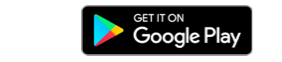 Google Android Apparel Candy App