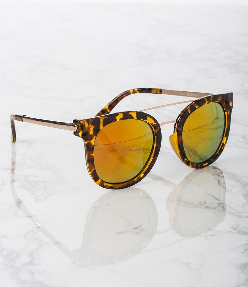 MP71076RV - Vintage Sunglasses