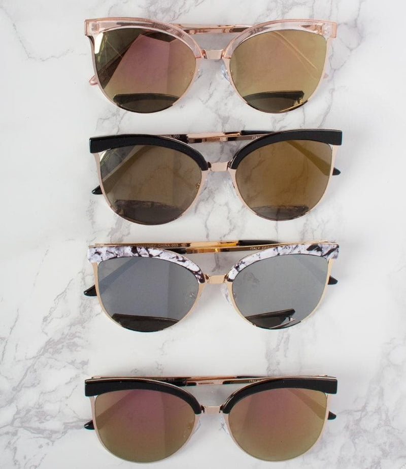 MP97090RV - Vintage Sunglasses
