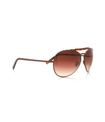 MB222103APSP - Aviator Sunglasses
