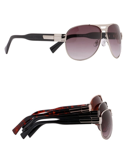 MP22504AP - Aviator Sunglasses