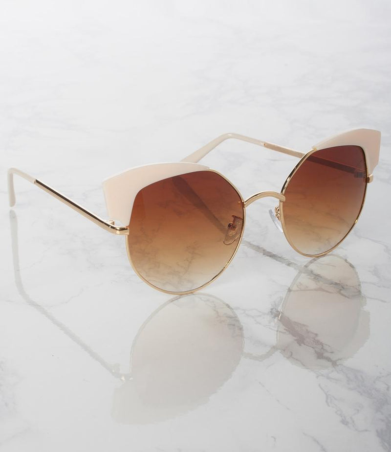 MP970133AP - Vintage Sunglasses