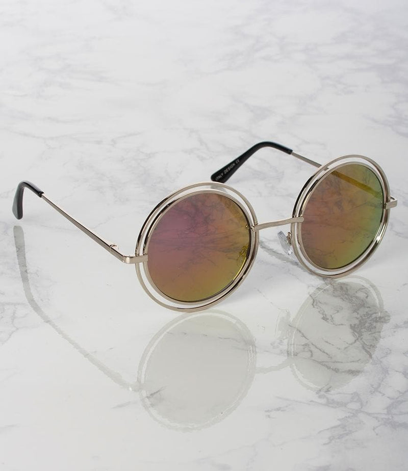 M29679RV - Vintage Sunglasses