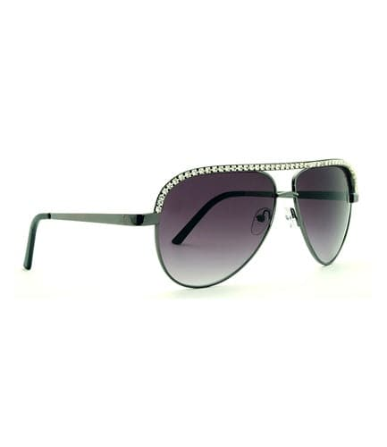 RS06562AP - Aviator Sunglasses