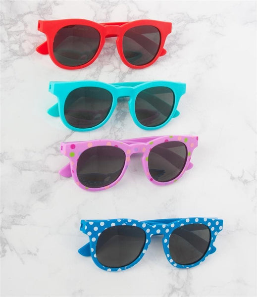 493b5a8d33 KR2244POL - Children s Polarized Sunglasses - Pack of 12 – Apparel Candy