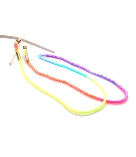 RAINBOW STRINGS