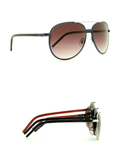 M952279AP - Aviator Sunglasses