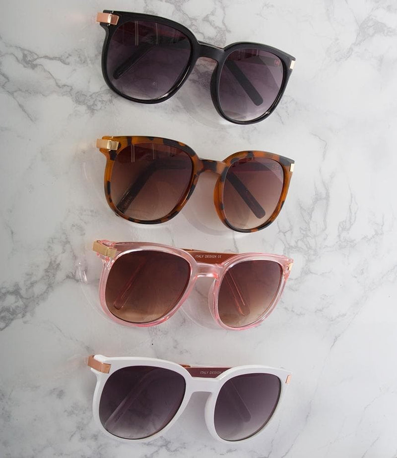 MP25029AP - Vintage Sunglasses