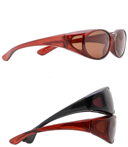 P2866POL - Polarized Sunglasses