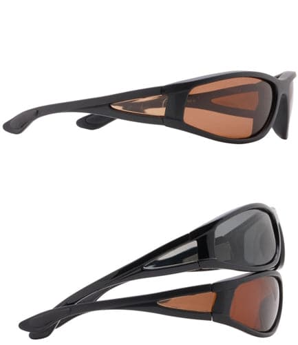 PC7331POLFL - Polarized Sunglasses