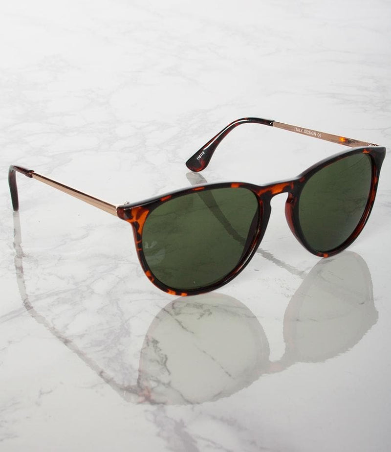 MP4411SD - Vintage Sunglasses