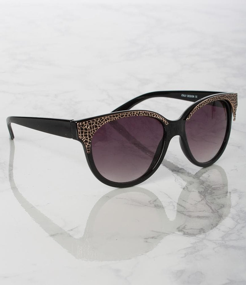 MP4741AP - Vintage Sunglasses