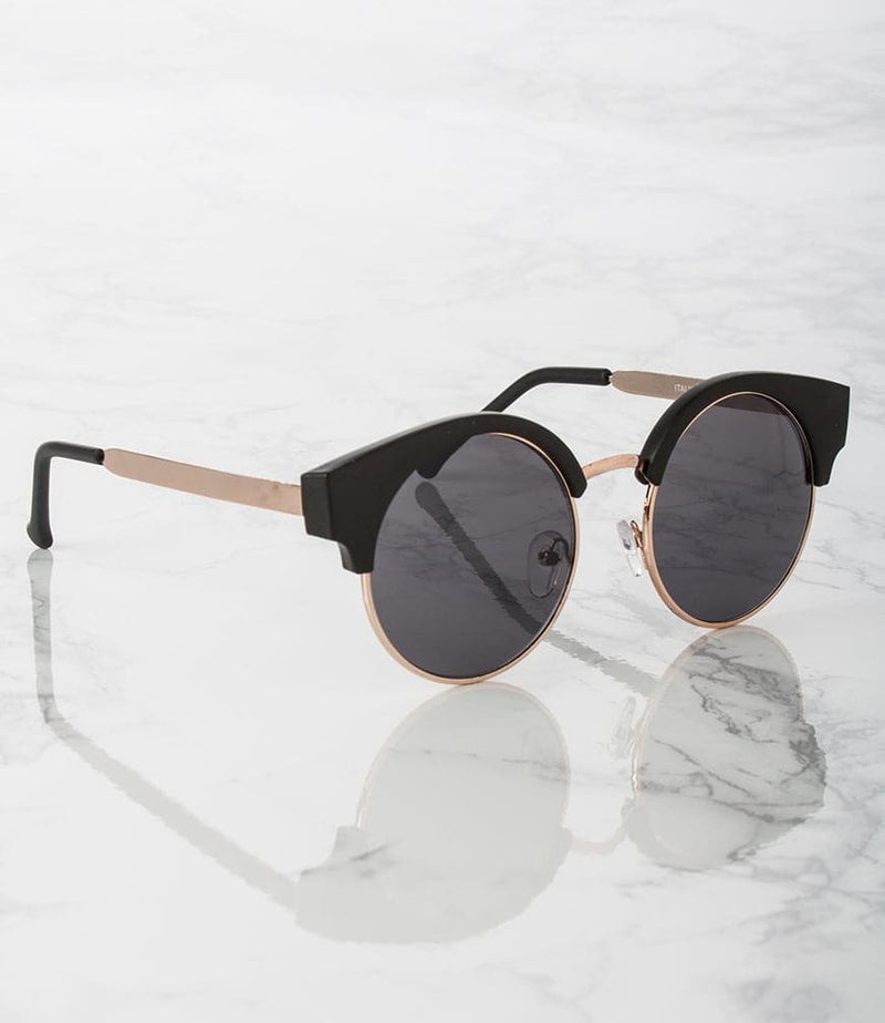 MP20730AP/SD - Vintage Sunglasses - Pack of 12