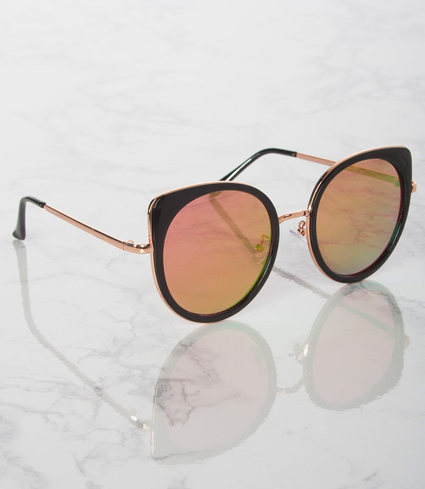 MP22899SD/RV - Vintage Sunglasses - Pack of 12