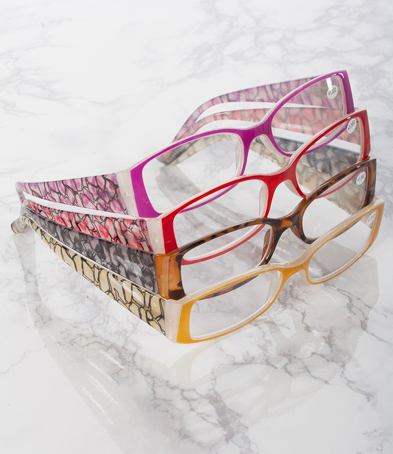 RE8711/SP - Pack of 12