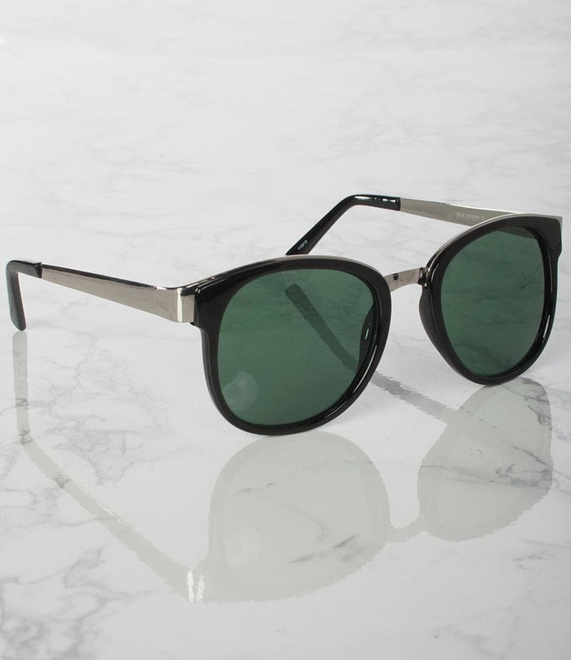 MP2338SD - Vintage Sunglasses