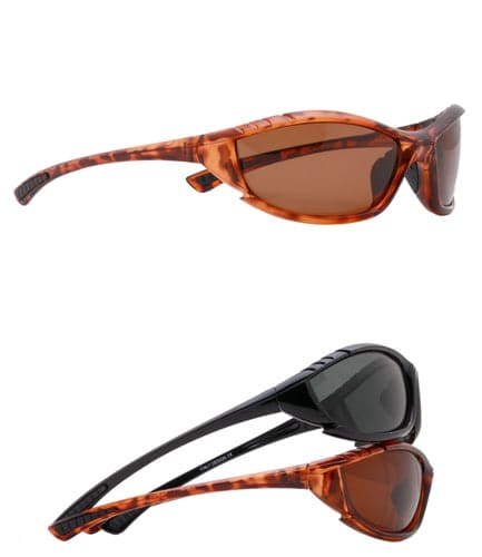 PC4041POL - Polarized Sunglasses