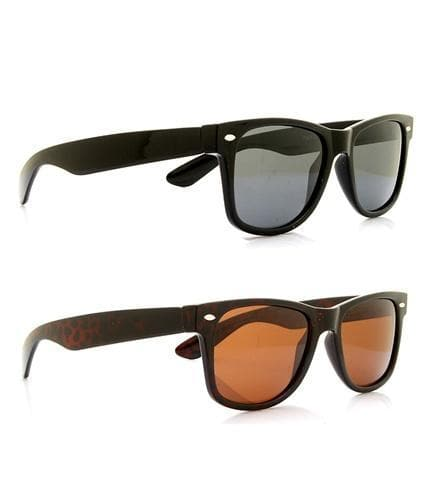 52-K-3009POL-12 - Polarized Sunglasses