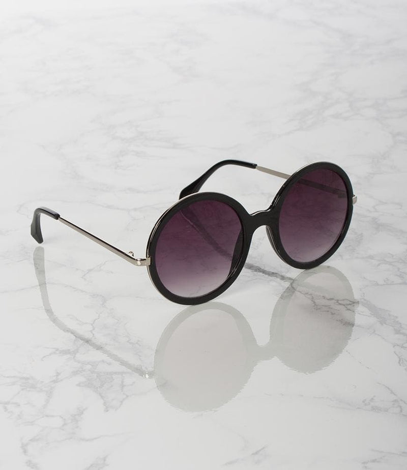 MP1664AP - Vintage Sunglasses
