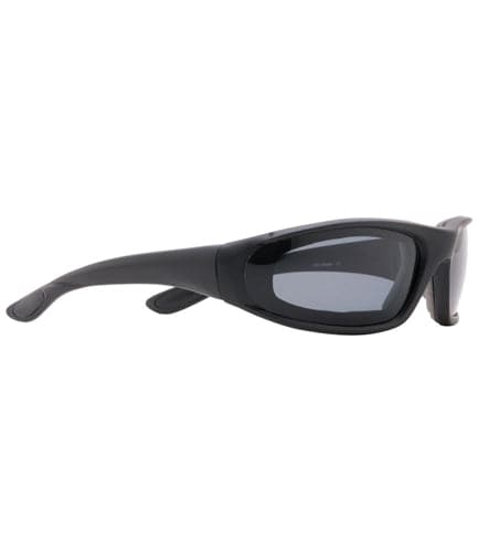 PC047POL/1.1 - Polarized Sunglasses