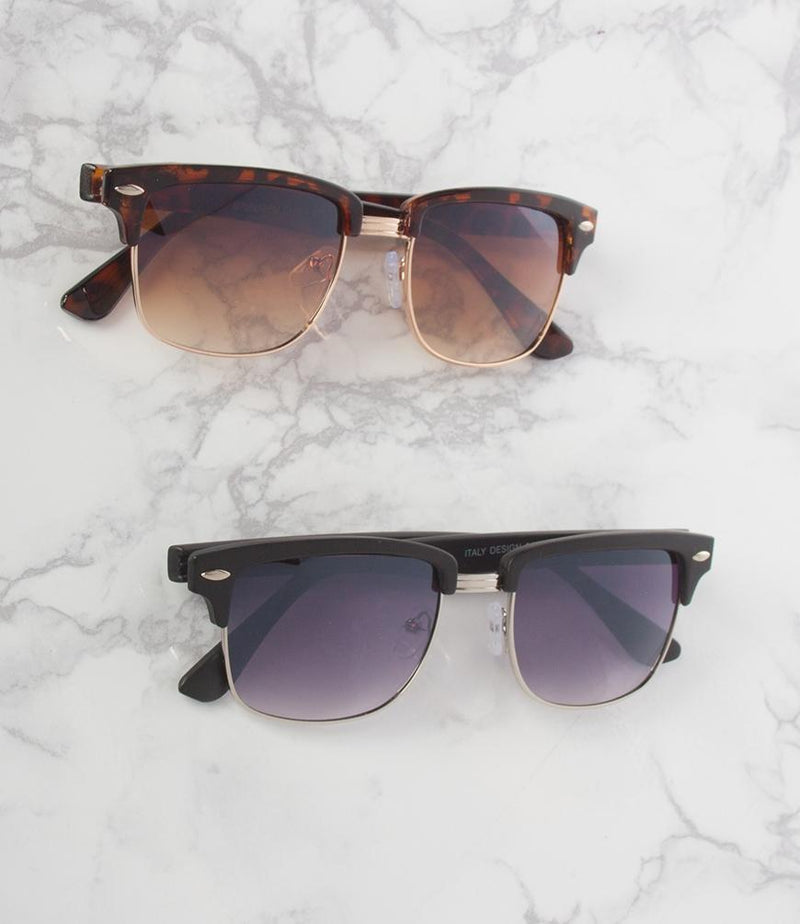 MP2566APM - Vintage Sunglasses