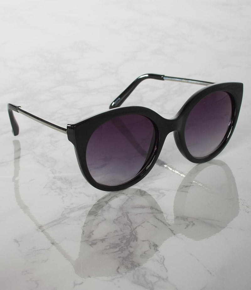 MP9046AP - Vintage Sunglasses