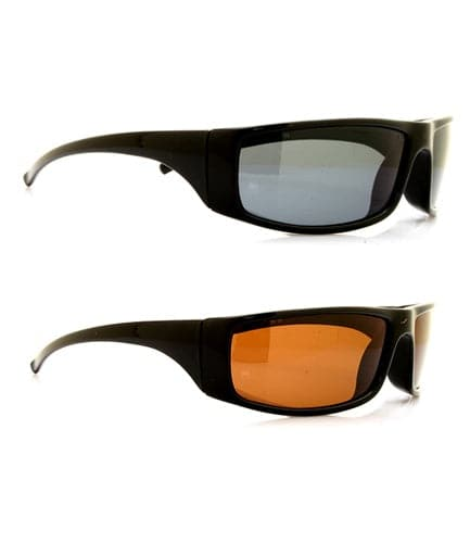 P6253POL - Polarized Sunglasses