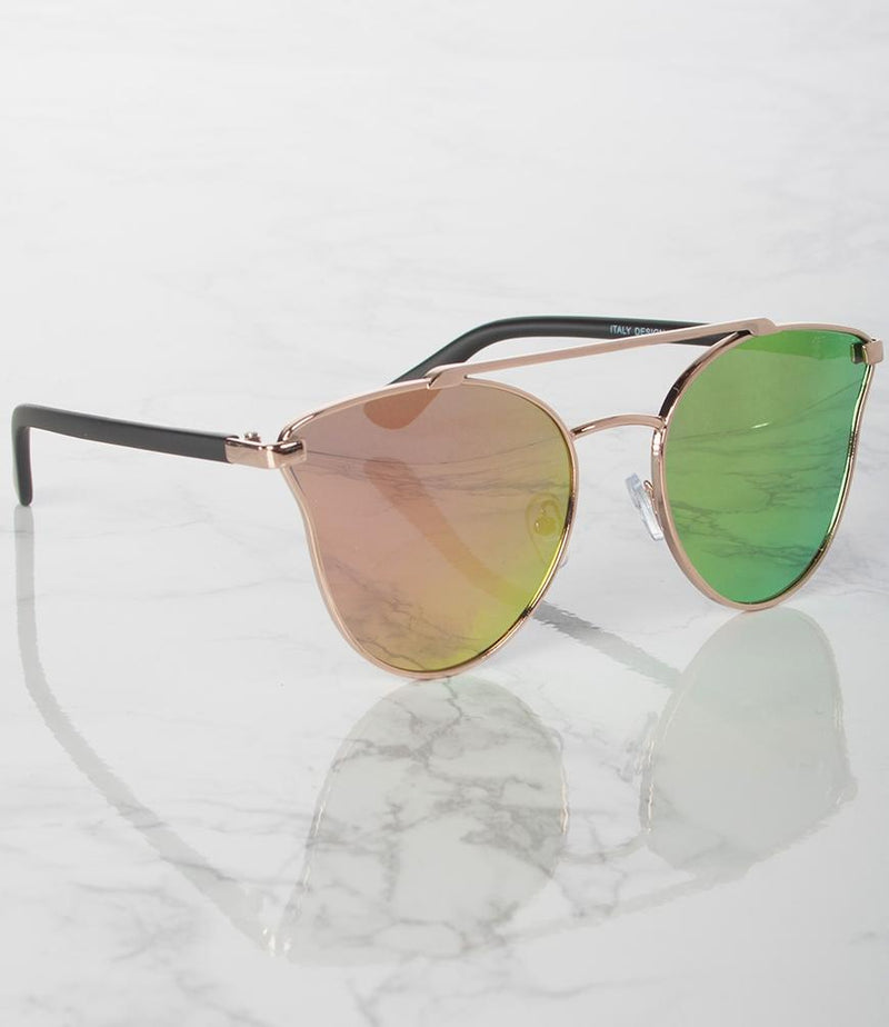 MP6132RV - Fashion Sunglasses