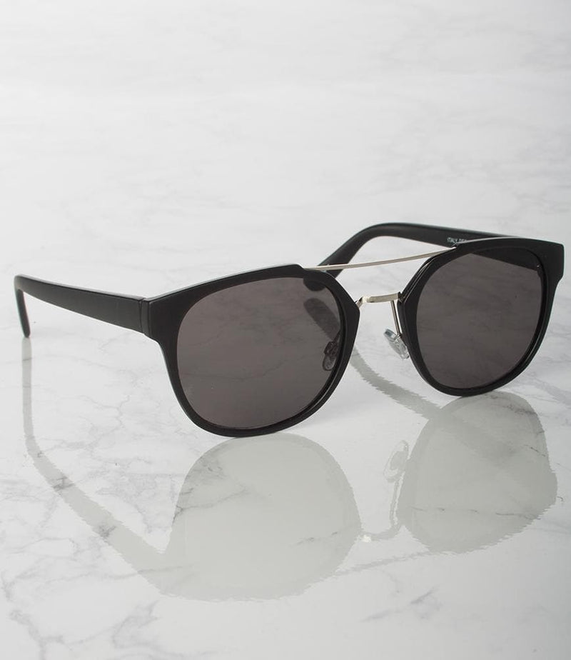 MP5383SD - Vintage Sunglasses