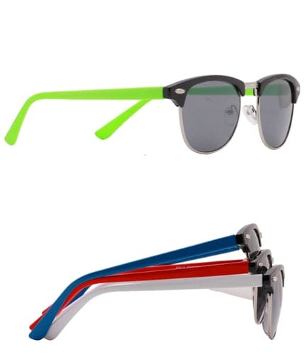 MP01170PM - Vintage Sunglasses