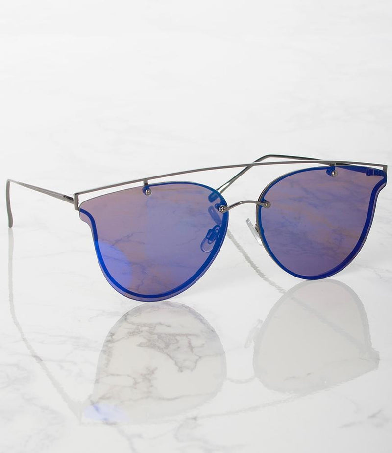 M40488RV - Fashion Sunglasses