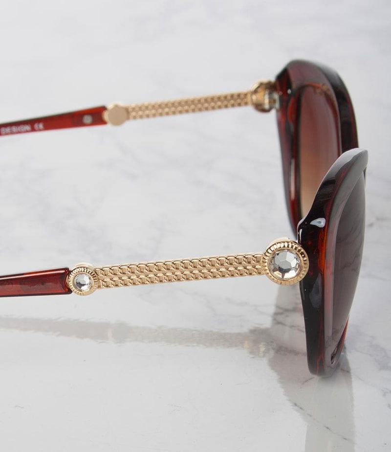 RS5360AP - Vintage Sunglasses