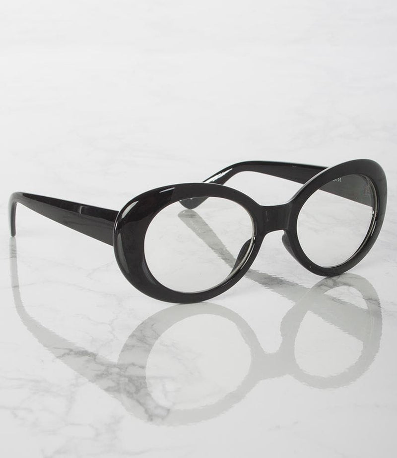 P741CL - Fashion Sunglasses