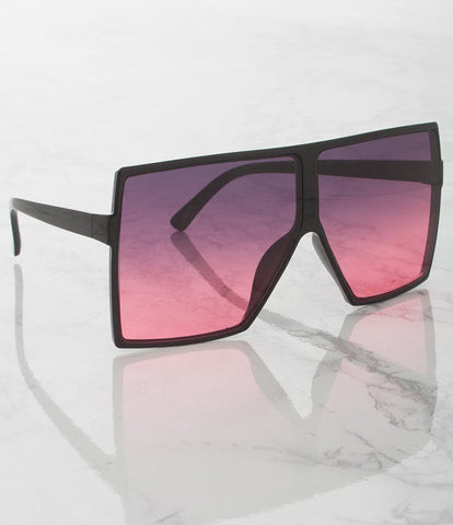 MP4014SD/RV - Vintage Sunglasses - Pack of 12