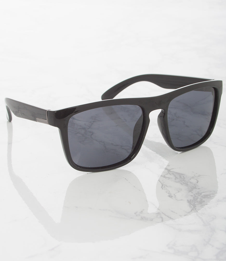 P6097POL - Polarized - Pack of 12