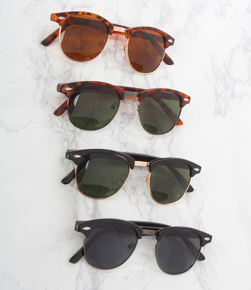 34bafea93e Wholesale Sunglasses