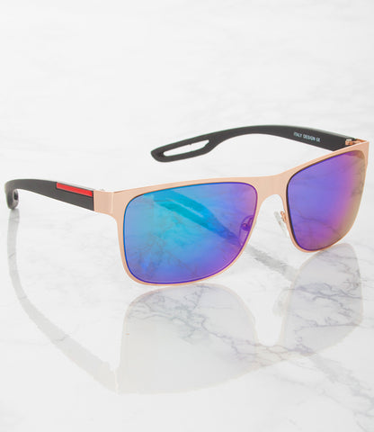 MP19721POL - Polarized - Pack of 12
